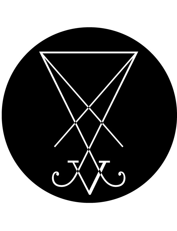 Lucifer -